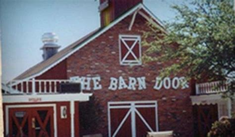 Barn Door Pecos Depot Odessa Restaurant Reviews Barn Door Odessa Tx