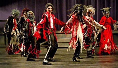 michael jackson choreographer biography dev as michael jackson