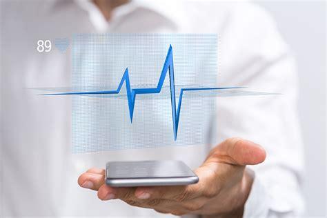 imagenes medicas para facebook aplicaciones m 243 viles m 233 dicas disponibles en m 233 xico