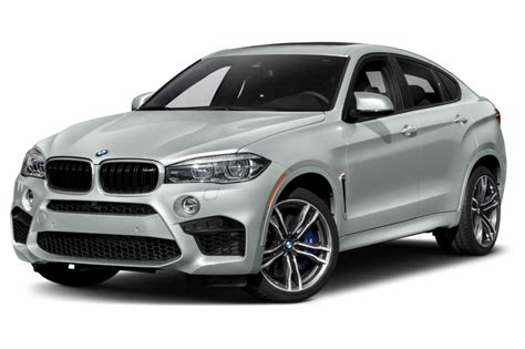 new bmw x6 2018 2018 bmw x6 best new cars for 2018