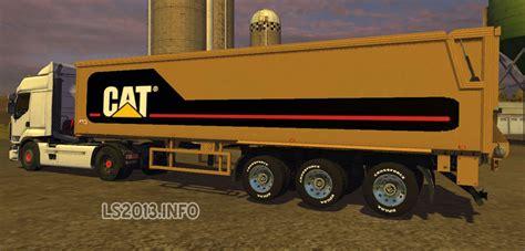 cat trailer cat trailer 28 images cat trailer aluminium boat
