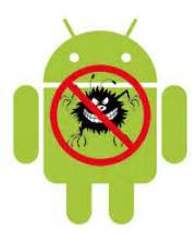 microsoft uses android malware hysteria offer free