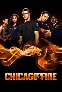 Assistir Chicago Fire 5ª Temporada Episódio 18 – Dublado Online