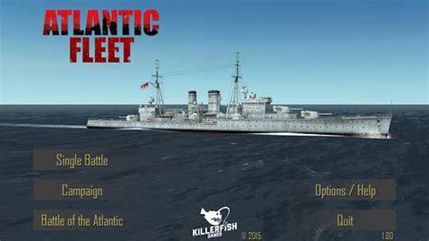 the fleet apk new apk atlantic fleet v7 android apk applications widget
