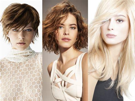 Les Coupes Du Cheveux by Coupe De Cheveux Femme 2017 Ete