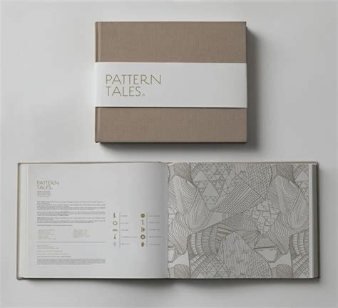 layout book best 24 best images about grid 01 book design on pinterest