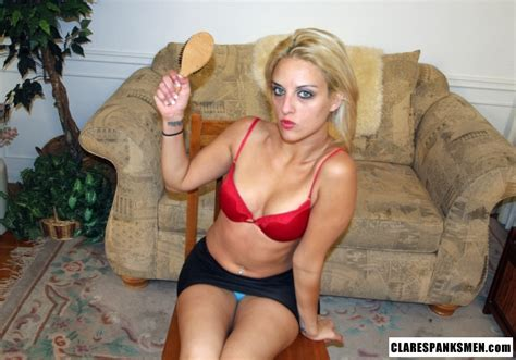 sadie casting couch clare kicks off new year fry day someone s gonna get it