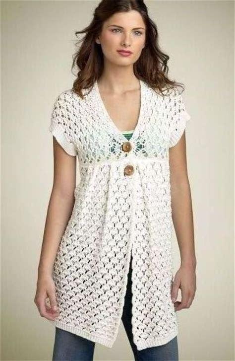knitting pattern womens vest free knitting pattern women vest patterns 2012