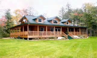 cedar cabin floor plans log home house plans log cabin floor plans cedar cabin plans mexzhouse com