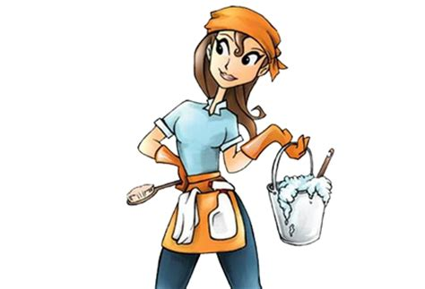 spring cleaning flyer complete home detail residential and commercial cleaning