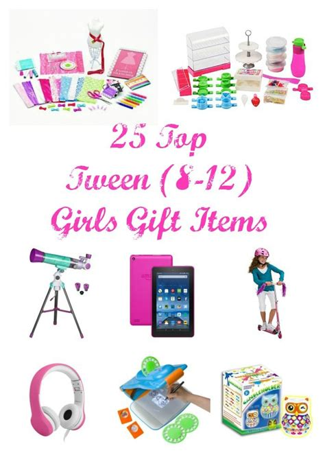 Gift Helps Shopping Challenged by Best 25 Gifts For Tweens Ideas On