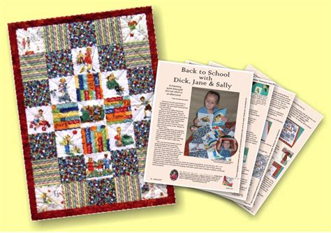 90 Minute Quilts 90 minute quilts meryl butler