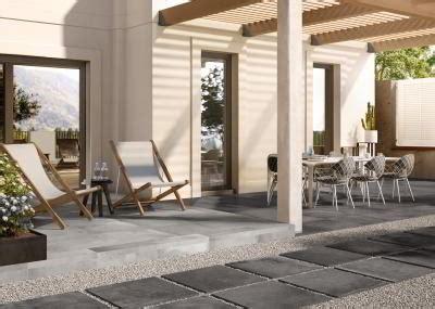 piastrelle interni moderni pavimenti moderni per interni esterni in gres