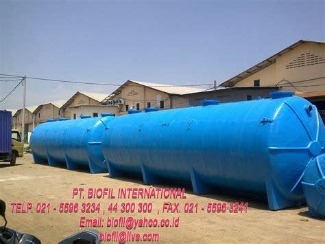 SEPTIC TANK BIOFIL, biofilter, induro, septic tank modern