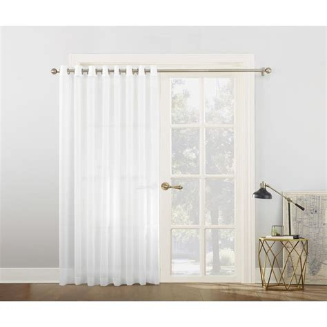 sheer patio door curtains best 25 patio curtains ideas on pinterest outdoor