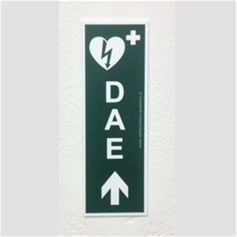 armadietti economici cartellonistica armadietti economici per defibrillatori