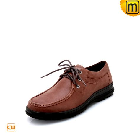 brown oxford shoes with s leather oxford shoes cw719015