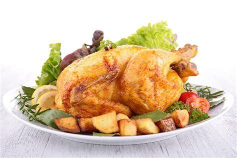 come cucinare arrosto di pollo ricetta pollo arrosto