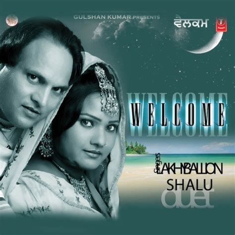 download mp3 from dhadkan download mp3 from dhadkan dhadkan mp3 song download