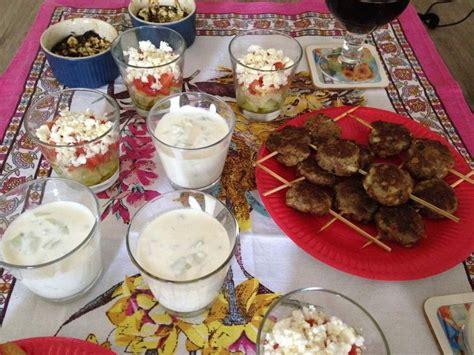 cuisine albanaise 1000 id 233 es 224 propos de cuisine albanaise sur