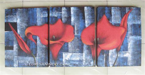 Biji Bunga Peony Biru technology kumpulan lukisan bunga tulip yang cantik