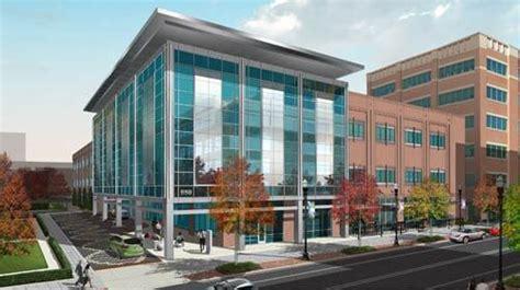 Proton Treatment Centers by Maryland Proton Treatment Center Cameron Bes