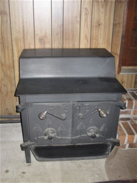 Fisher Fireplace by Fisher Wood Stoves For Sale Best Stoves