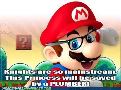 Funny Mario Memes - 27 best mario memes images on pinterest
