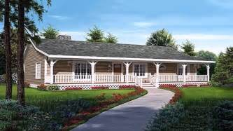 ranch house styles ranch house style description youtube