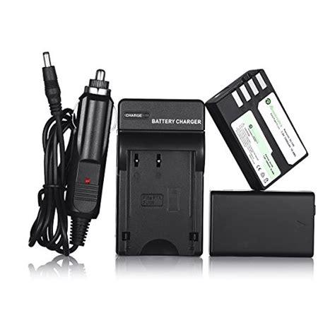 Baterai Kamera Pentax D Li109 Pentax K 500 Oem 1 powerextra 2 pack replacement pentax d li109 li ion battery with charger for pentax k r k 30 k