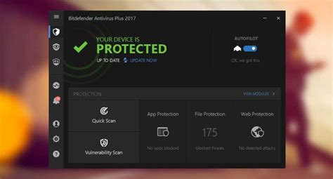 Bitdefender Anti Virus Plus 1pc 1 Year Original bitdefender antivirus plus 2018 1 year 1 pc