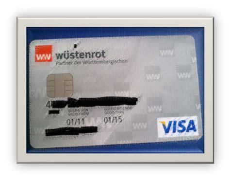 prepaid kreditkarte deutsche bank paddys kostenlose visa prepaid kreditkarte