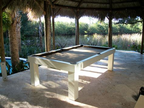 covers for outdoor pool table outdoortheme