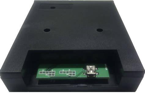 Converter Floppy To Usb floppy disk drive usb