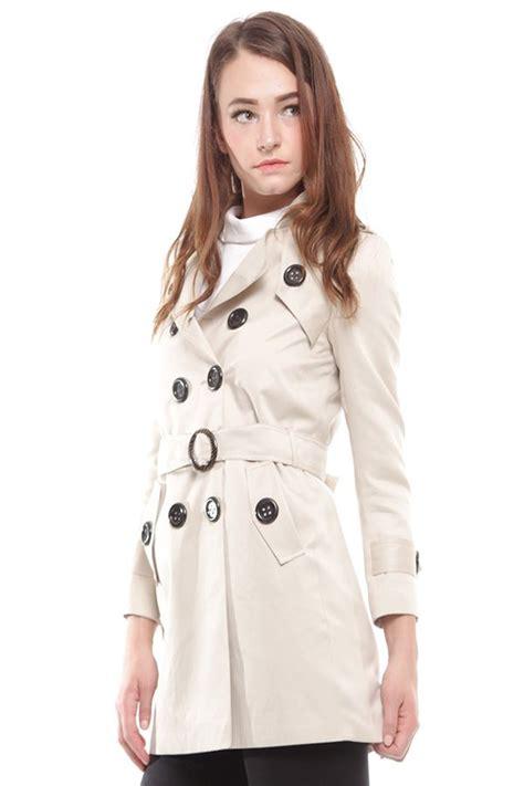 Blazer Wanita Premium Fur Blazer Coat Import W417980 blazer wanita korea style lighttan windbreaker coat jyy280717 coat korea