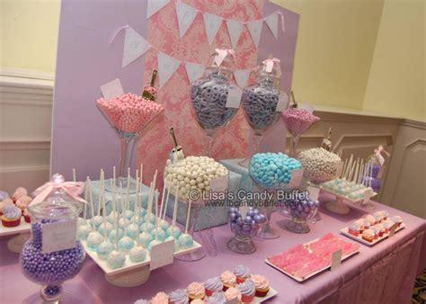 lavender candy buffet 3000 eye candy
