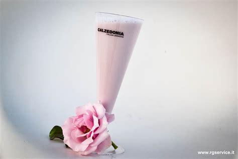 bicchieri plastica personalizzati bicchieri monouso personalizzati personalizzazione