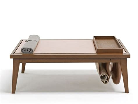 Low Oak Coffee Table Stylish Tables And Stools Designed To Hold Your Magazines