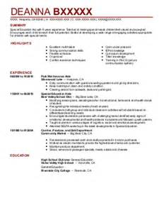 whole foods cover letter bakery retail team member resume exle whole foods
