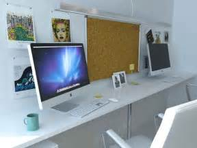 small home office interiordecodir