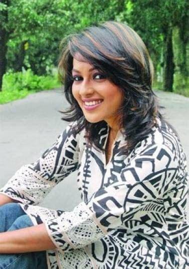 actor bangladeshi cartoon the best artis collection monalisa bangladeshi actress
