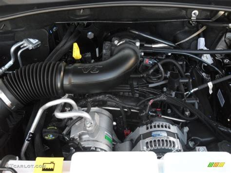 jeep liberty 3 7 engine problems 2012 jeep liberty engine 2012 engine problems and solutions