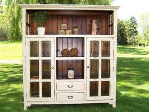 Distressed Painted Furniture Ideas Design Distressed Furniture Design Pictures Photos Designs And Ideas For