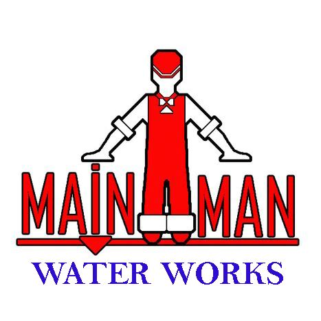 World Wide Plumbing Ny by Water Works Sewer Service New York