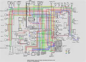 wiring diagram painless wiring diagram installation manual painless performance painless