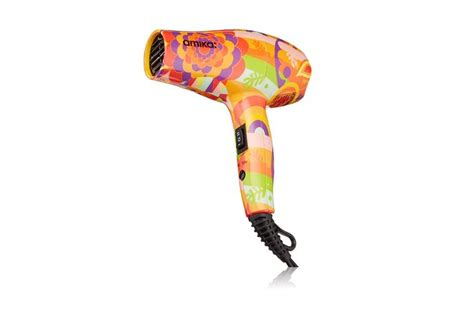 Amika Travel Hair Dryer Reviews best travel hair dryers oyster hotel reviews