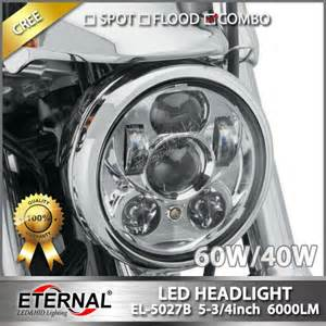 victory vegas light replacement 10 best harley victory motorcycle headlight fog l