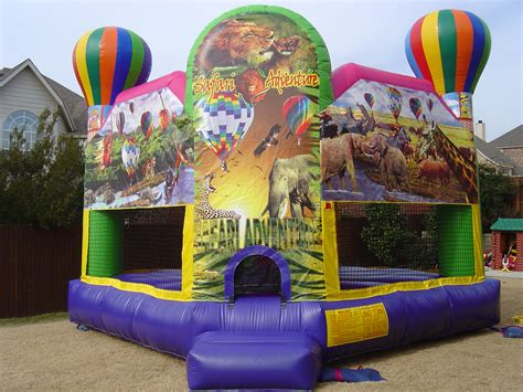 as need party rentals inc dallas bounce houses llc jump house near me house plan 2017