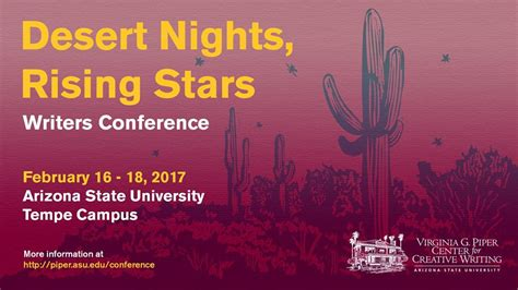 Asu Mba Review by 2017 Arizona State Review Autos