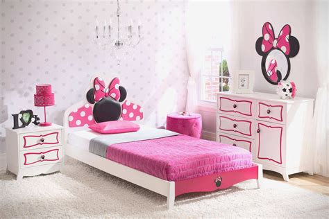 Minnie Mouse Bedroom Set For Toddlers by Minnie Mouse Bedroom Set For Toddlers Inspirational